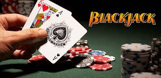 Learn to Play Poker Or Blackjack