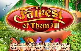 The Fairest Of All Casino Games