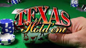 Texas Hold Em Poker Tips - 7 Ways To Win More Pots And Cash